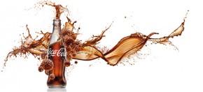 Leyendas y mitos en torno a Coca Cola -