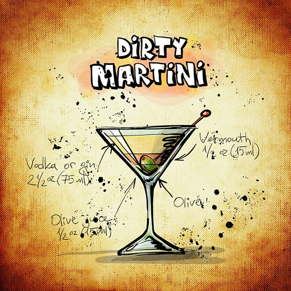 dirty-martini-829482_640 (1)